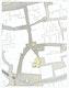 fußgängerzone süd Schegk Landschaftsarchitekten | Stadtplaner