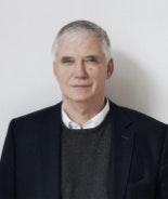Jörg Blume