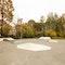Erweiterung Skatepark Ochtrup - Overview