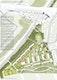 2. Preis Wohnungsneubau an der Gartenstadt Falkenberg, Blatt 1