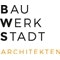 BauWerkStadt Architekten