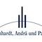 Leonhardt, Andrä und Partner, Beratende Ingenieure VBI AG