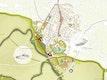Lageplan Ausstellung Wörnitzpark