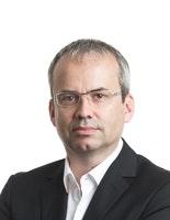Ingo Kanehl