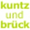 kuntzundbrück