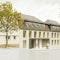 Lageplan, © Lieb+Lieb Architekten BDA mit ACER Planungsgruppe