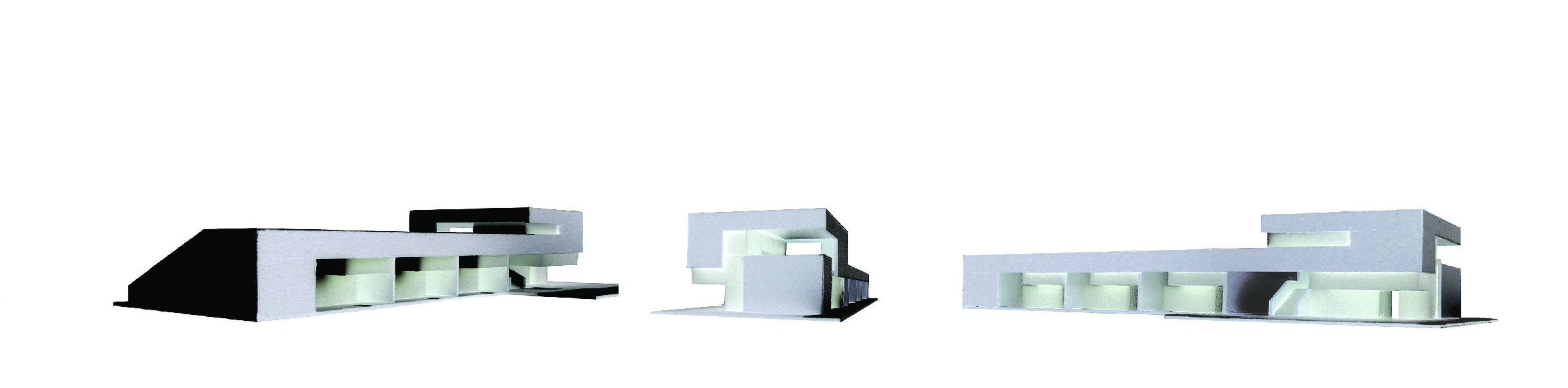 Architekten Recklinghausen ergebnis an der drachenwiese competitionline