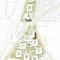 Lageplan; gmp Architekten - von Gerkan, Marg und Partner   Rainer Schmidt Landschaftsarchitekten und Stadtplaner GmbH   rendertaxi - studio for visualisation