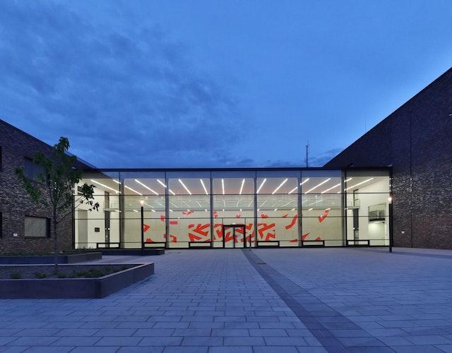 Krefelder Architekturpreis