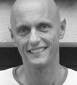 Günter Katherl