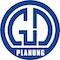 GuD Planungsgesellschaft für Ingenieurbau mbH