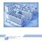 Neubau Pflegeheim – Dr. Victor Aronstein
