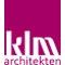 klm-Architekten