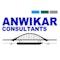 Anwikar Consultants GmbH