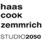 haascookzemmrich STUDIO2050