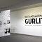 Bestandsaufnahme Gurlitt – »Entartete Kunst« – Beschlagnahmt und Verkauft