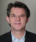 Christoph Nagel-Hirschauer