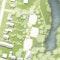 Landschaftsarchitektur+ | Lageplan Schleemer Park