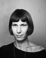 Sabine Dessovic