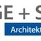 Kornhage +Schubert