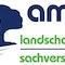 amtage Landschaftsarchitektur | Sachverständigenbüro