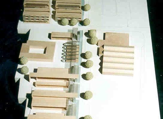3rd purchase wohn und wohnpflegeheim werkst tten competitionline. Black Bedroom Furniture Sets. Home Design Ideas