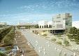 WBW Uni Bochum 02