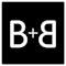 Bureau B+B stedebouw en landschapsarchitectuur