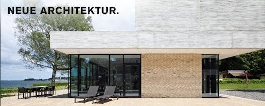 Kiel Architekten kiel architekten w m für die lph 1 8 gesucht competitionline