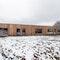 Nachhaltiger Neubau Waldorfkindergarten