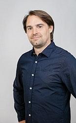 Andreas Längsfeld