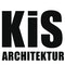 KiS Architektur