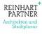 REINHART + PARTNER