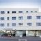 Wohn- und Geschäftshaus Kastanienhof