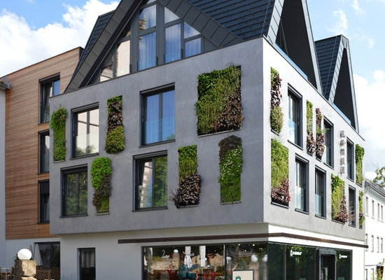 Projekt design und boutique hotel schwanen schlos for Design und boutique hotels dresden