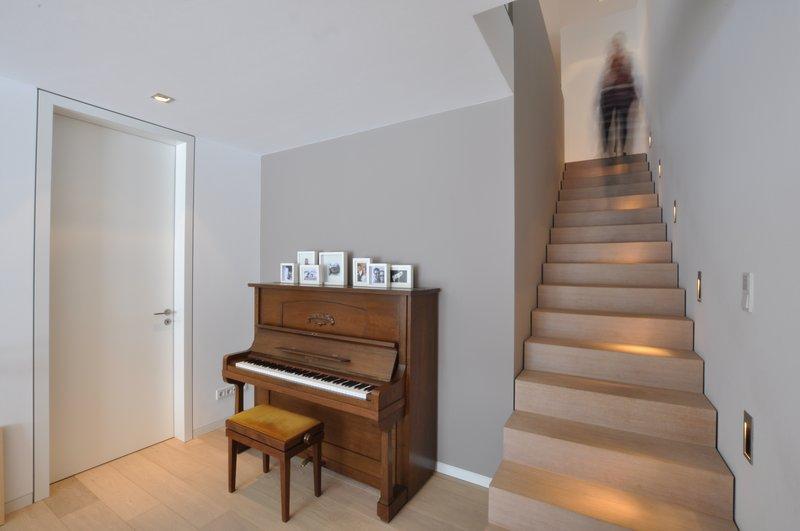 Ergebnis: Schöner Wohnen Haus des Jahres 2010...competitionline