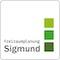 Freiraumplanung Sigmund