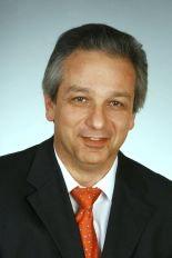 Prof. Dr. Klaus Rückert