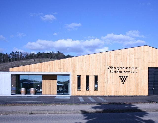Beispielhaftes Bauen Landkreis Emmendingen 2009-2018