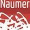 Naumer Architekten BDB Mannheim