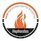 Hephaistos - Henle Ingenieurleistungen für Brandschutz