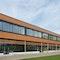 Mittel- und Realschule Babenhausen; Sanierung, Erweiterung, Aufstockung