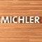 Netzwerk Michler, Gayer + Müller-Schotte