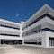 Erweiterung Fraunhofer Institut Erlangen