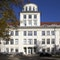 Beethoven Gymnasium