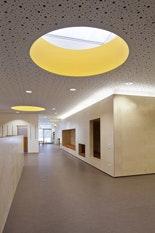 babler lodde architekten architekten competitionline. Black Bedroom Furniture Sets. Home Design Ideas