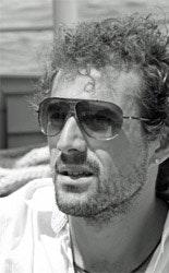 Orlando Iuliucci