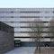 Neubau Institutsgebäude FB 13 der TU Darmstadt