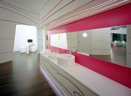 Ergebnis Designpreis 2011 Deutschlands Sch 246 Nste