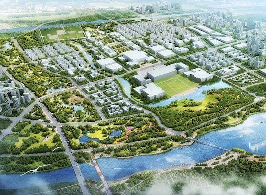 Result Landscaping Planning Design Proposal Of Admipetitionline